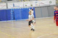 FK Odra Opole 1:4 Berland Komprachcice - 8312_foto_24opole_512.jpg