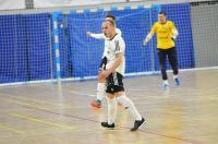 FK Odra Opole 1:4 Berland Komprachcice - 8312_foto_24opole_514.jpg