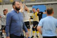 FK Odra Opole 1:4 Berland Komprachcice - 8312_foto_24opole_517.jpg