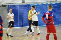 FK Odra Opole 1:4 Berland Komprachcice - 8312_foto_24opole_520.jpg