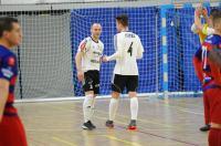 FK Odra Opole 1:4 Berland Komprachcice - 8312_foto_24opole_522.jpg