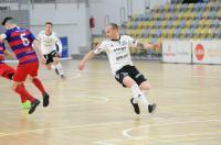 FK Odra Opole 1:4 Berland Komprachcice - 8312_foto_24opole_524.jpg