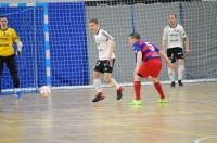FK Odra Opole 1:4 Berland Komprachcice - 8312_foto_24opole_527.jpg