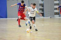 FK Odra Opole 1:4 Berland Komprachcice - 8312_foto_24opole_528.jpg
