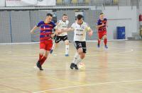 FK Odra Opole 1:4 Berland Komprachcice - 8312_foto_24opole_530.jpg