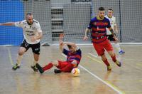 FK Odra Opole 1:4 Berland Komprachcice - 8312_foto_24opole_535.jpg