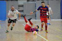 FK Odra Opole 1:4 Berland Komprachcice - 8312_foto_24opole_537.jpg
