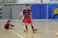FK Odra Opole 1:4 Berland Komprachcice - 8312_foto_24opole_539.jpg