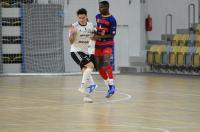 FK Odra Opole 1:4 Berland Komprachcice - 8312_foto_24opole_541.jpg