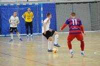 FK Odra Opole 1:4 Berland Komprachcice - 8312_foto_24opole_542.jpg