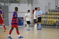 FK Odra Opole 1:4 Berland Komprachcice - 8312_foto_24opole_544.jpg