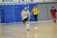 FK Odra Opole 1:4 Berland Komprachcice - 8312_foto_24opole_546.jpg