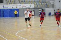 FK Odra Opole 1:4 Berland Komprachcice - 8312_foto_24opole_548.jpg