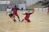 FK Odra Opole 1:4 Berland Komprachcice - 8312_foto_24opole_550.jpg