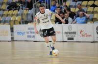 FK Odra Opole 1:4 Berland Komprachcice - 8312_foto_24opole_551.jpg