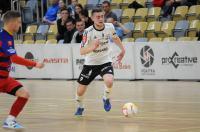 FK Odra Opole 1:4 Berland Komprachcice - 8312_foto_24opole_553.jpg