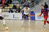 FK Odra Opole 1:4 Berland Komprachcice - 8312_foto_24opole_554.jpg