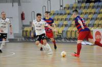 FK Odra Opole 1:4 Berland Komprachcice - 8312_foto_24opole_557.jpg