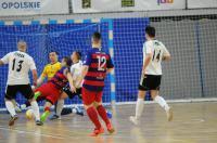 FK Odra Opole 1:4 Berland Komprachcice - 8312_foto_24opole_559.jpg