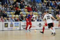 FK Odra Opole 1:4 Berland Komprachcice - 8312_foto_24opole_561.jpg