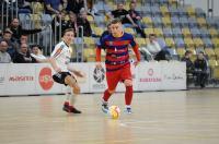 FK Odra Opole 1:4 Berland Komprachcice - 8312_foto_24opole_562.jpg
