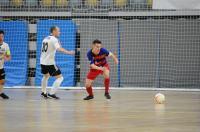FK Odra Opole 1:4 Berland Komprachcice - 8312_foto_24opole_565.jpg