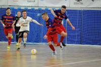 FK Odra Opole 1:4 Berland Komprachcice - 8312_foto_24opole_566.jpg