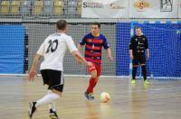 FK Odra Opole 1:4 Berland Komprachcice - 8312_foto_24opole_570.jpg