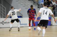 FK Odra Opole 1:4 Berland Komprachcice - 8312_foto_24opole_571.jpg