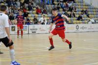 FK Odra Opole 1:4 Berland Komprachcice - 8312_foto_24opole_574.jpg