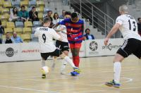 FK Odra Opole 1:4 Berland Komprachcice - 8312_foto_24opole_576.jpg
