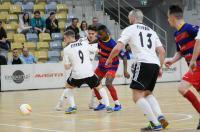 FK Odra Opole 1:4 Berland Komprachcice - 8312_foto_24opole_577.jpg