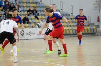 FK Odra Opole 1:4 Berland Komprachcice - 8312_foto_24opole_579.jpg
