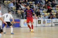 FK Odra Opole 1:4 Berland Komprachcice - 8312_foto_24opole_580.jpg