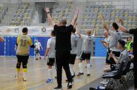 FK Odra Opole 1:4 Berland Komprachcice - 8312_foto_24opole_582.jpg