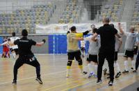 FK Odra Opole 1:4 Berland Komprachcice - 8312_foto_24opole_584.jpg