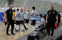 FK Odra Opole 1:4 Berland Komprachcice - 8312_foto_24opole_587.jpg