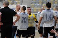 FK Odra Opole 1:4 Berland Komprachcice - 8312_foto_24opole_590.jpg
