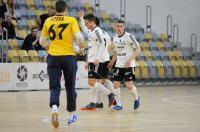 FK Odra Opole 1:4 Berland Komprachcice - 8312_foto_24opole_592.jpg