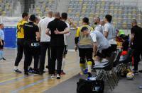FK Odra Opole 1:4 Berland Komprachcice - 8312_foto_24opole_598.jpg