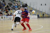 FK Odra Opole 1:4 Berland Komprachcice - 8312_foto_24opole_600.jpg