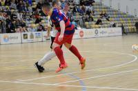 FK Odra Opole 1:4 Berland Komprachcice - 8312_foto_24opole_601.jpg
