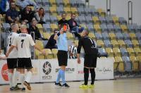 FK Odra Opole 1:4 Berland Komprachcice - 8312_foto_24opole_602.jpg