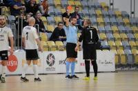 FK Odra Opole 1:4 Berland Komprachcice - 8312_foto_24opole_605.jpg