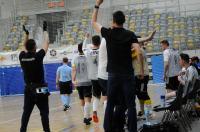 FK Odra Opole 1:4 Berland Komprachcice - 8312_foto_24opole_610.jpg