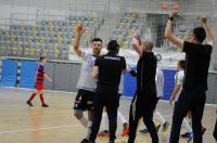 FK Odra Opole 1:4 Berland Komprachcice - 8312_foto_24opole_613.jpg