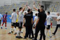 FK Odra Opole 1:4 Berland Komprachcice - 8312_foto_24opole_616.jpg