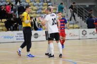 FK Odra Opole 1:4 Berland Komprachcice - 8312_foto_24opole_619.jpg
