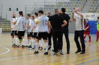 FK Odra Opole 1:4 Berland Komprachcice - 8312_foto_24opole_622.jpg
