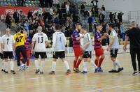 FK Odra Opole 1:4 Berland Komprachcice - 8312_foto_24opole_624.jpg